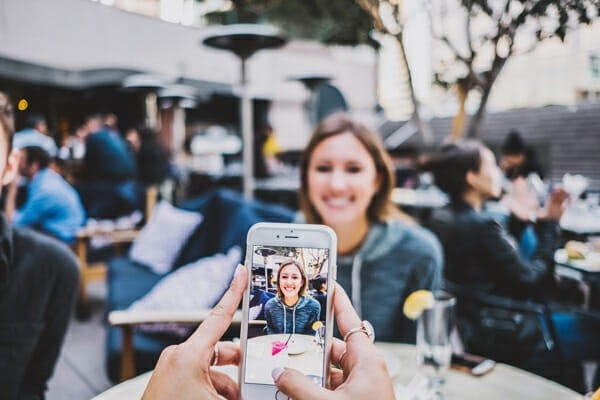 The Rise Of Instagram Stories – How to Create More Video Content For Your Business
