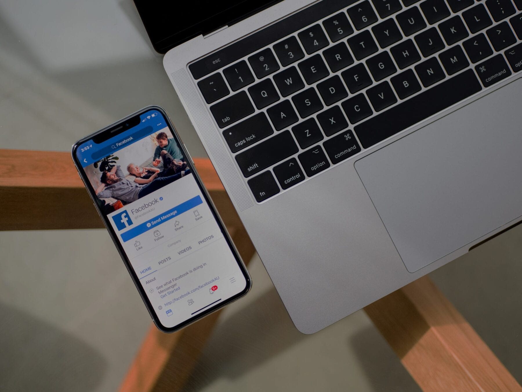 How To Stay Up To Date With Social Media –  The Top Five Trends To Keep An Eye On In 2019