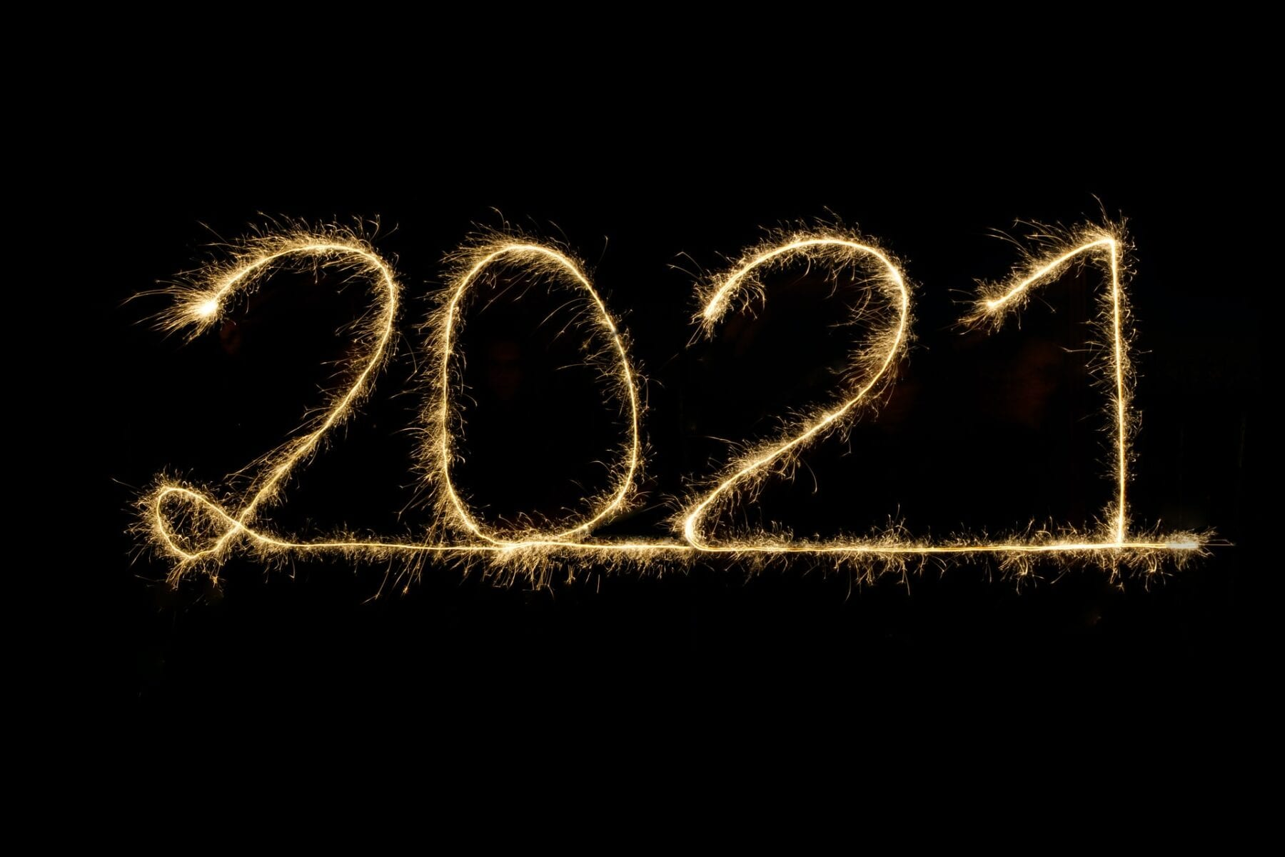 Are You Prepared for the Social Media Trends of 2021?